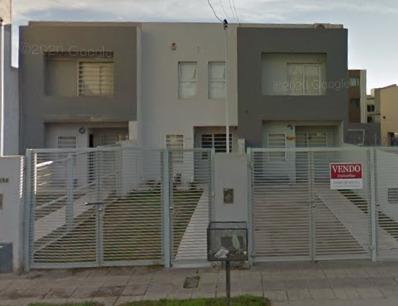 Alquiler Duplex 2 Dormitorios - Neuquén - Barrio Confluencia