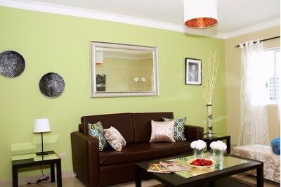 Apartamentos De 3 Habitaciones En Alma Rosa Primera