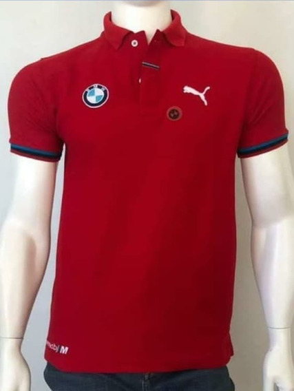 Playera Polo Xl Lote De 5