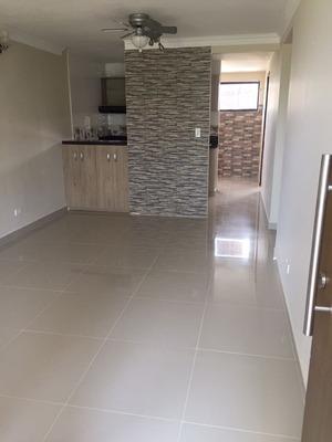 Apartamento Remodelado En Castellana Cod 469261