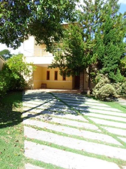 Casa Com 3 Dormitórios Suítes À Venda, 310 M² Por R$ 1.100.000 - Nova Higienópolis - Jandira/sp - Ca3013