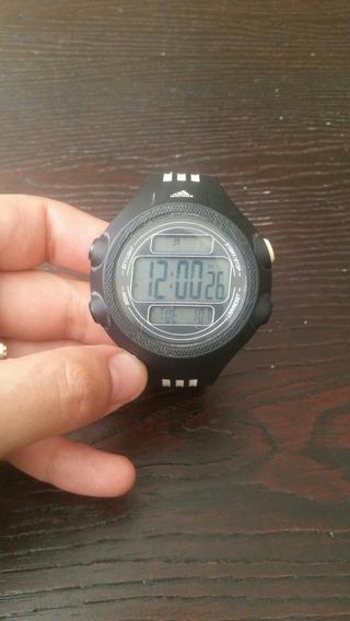 Reloj Deportivo De Caballero adidas Roto Del Extensible