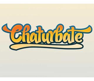 100 Token Chaturbate