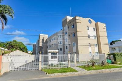 Apartamento - Residencial - 138367