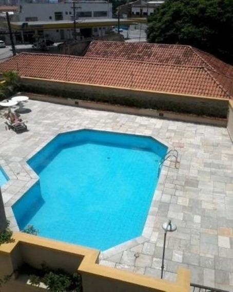 Apartamento - Ap00188 - 32141996