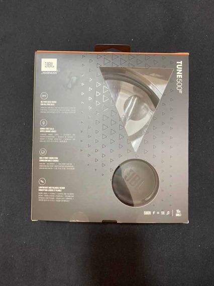 Fone Jbl - Bluetooth