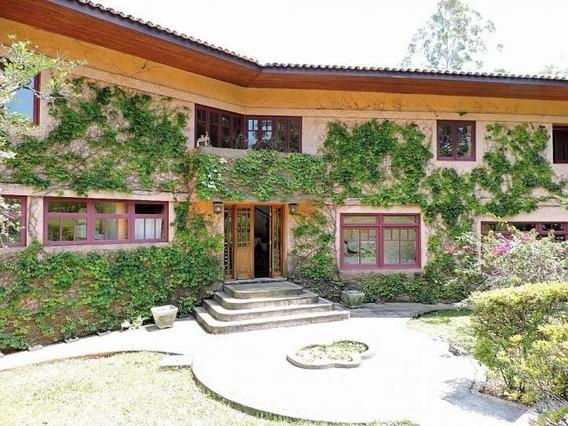 Casa Em Vila Real Moinho Velho, Embu Das Artes/sp De 402m² 3 Quartos Para Locação R$ 7.500,00/mes - Ca491584