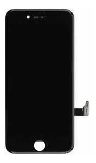 Pantalla Modulo Tactil iPhone 7 G 7g Lcd Display
