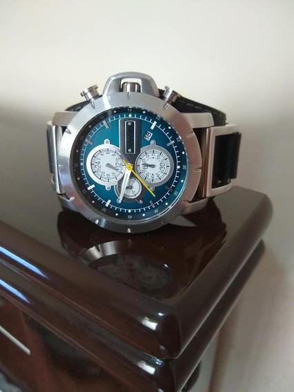 Relógio Fóssil Jr-1156 - Original - Frete Grátis!!!