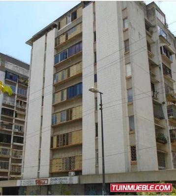 Apartamentos En Venta Mv Mls #19-10379 ----- 0414-2155814
