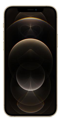 Imagen 1 de 9 de Apple iPhone 12 Pro (512 GB) - Oro