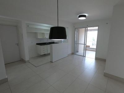 Apartamento Em Vila Gumercindo, São Paulo/sp De 65m² 2 Quartos À Venda Por R$ 700.000,00 - Ap178371