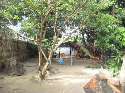 Se Renta Yse Vende Zoológico En Puerto Plata Código Gvt-0011