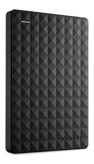 Disco Rígido Externo 4tb Seagate Expansion Usb 3.0 Pce