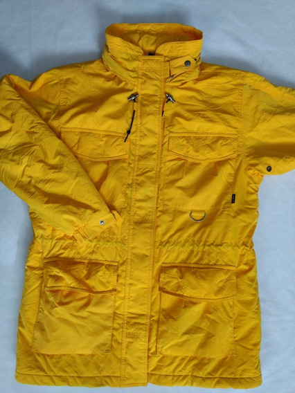 Chamarra Ll Bean Primaloft M. Columbia,north Face,patagonia