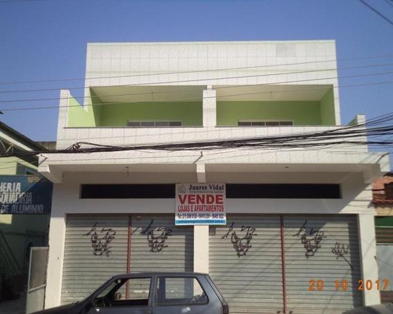 Apartamento   Praia Do Saco   Venda E Locação - 103 - 34209700
