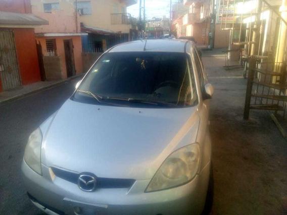 Mazda Demio 07