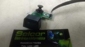 Sensor Samsung Un40h5103ag Bn41-02885a
