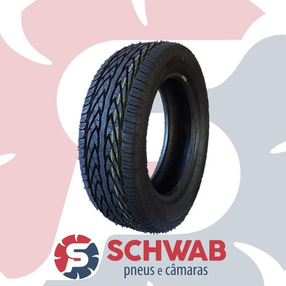 Pneu 195/55 R15 G-06 Remold Galgo Tyres