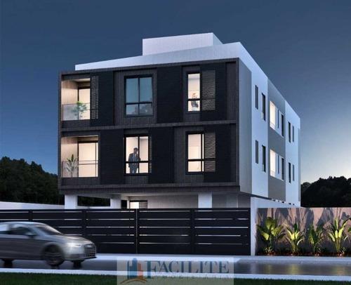 Apartamentos A Venda, Tambauzinho - 31462