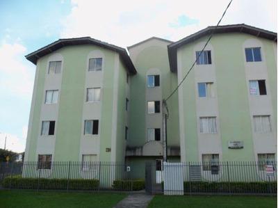 Apartamento Ótima Localização