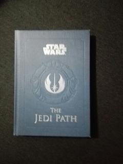 Libros Star Wars En Inglés