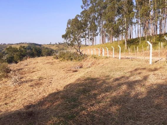 30ac* Vendo Terreno Próximo De Arujá E Santa Isabel