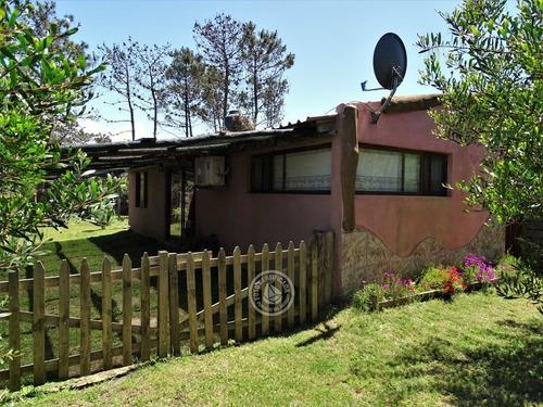 Punta Avellaneda - 3 En Punta Del Diablo