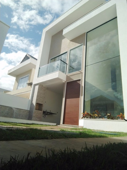 Casa - Ca00032 - 34174713