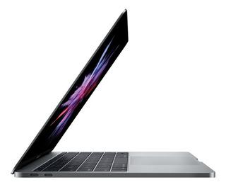 Macbook Pro 13 Con Touch Bar: 1.4ghz Quadcore I5, 128gb