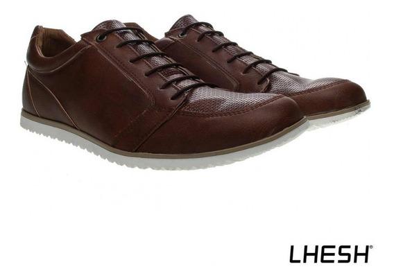 revisa cebda 3dff1 Zapato Tipo Tenis Para Hombre - Ropa, Bolsas y Calzado en ...