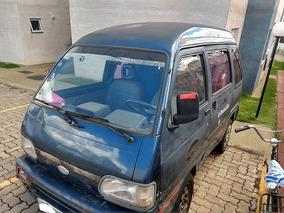 Vendo Towner Sdx Carro De Trabalho E Familia