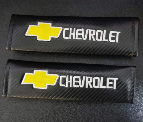 Imagen 1 de 6 de Akiyou - 2 Fundas Para Cinturón De Seguridad Para Automóvil,