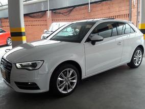 Vendo Excelente Audi A3 1.8 Turbo