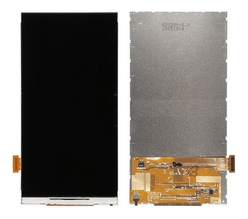 Lcd Samsung Grand Prime  G530f