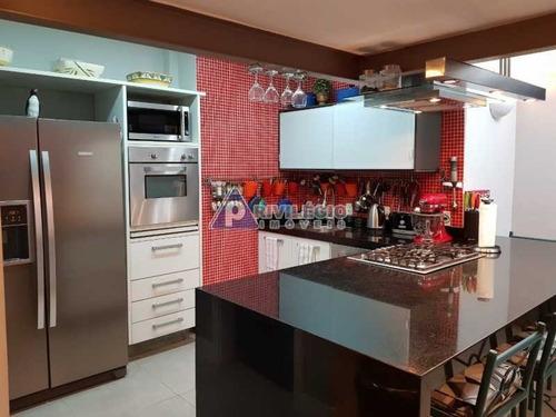 Imagem 1 de 22 de Apartamento À Venda, 3 Quartos, 3 Suítes, 1 Vaga, Ipanema - Rio De Janeiro/rj - 3232