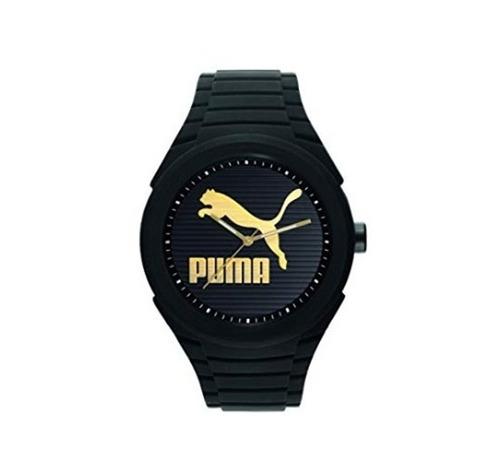 2137443a6b76 Reloj Puma Dama - Reloj para de Mujer Puma en Mercado Libre México