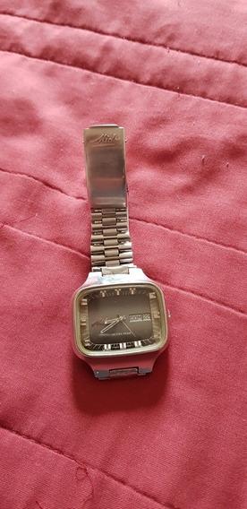Relógio Mido ( Anos 70)