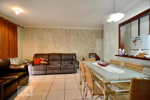 Apartamento Para Aluguel - Vila Pompéia, 2 Quartos, 70 - 893068327