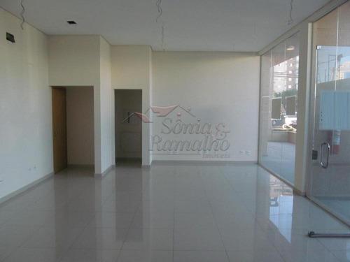 Salas Comerciais - Ref: L6025