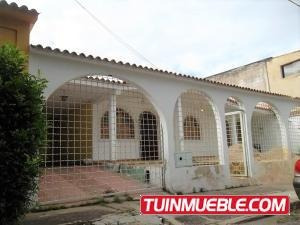 Valgo Casa En Venta En La Esmeralda Código 18-8035