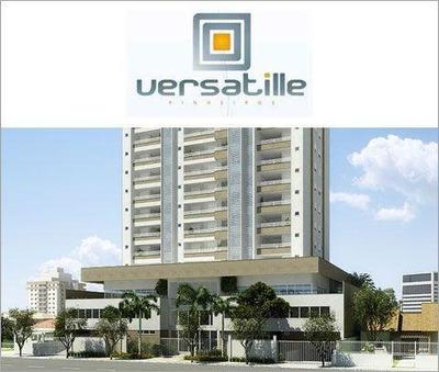 Apartamento Garden Com 2 Dormitórios À Venda, 168 M² Por R$ 1.100.000 - Pinheiros - São Paulo/sp - Gd0011