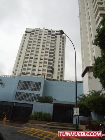 Apartamentos En Venta Mls #18-14279