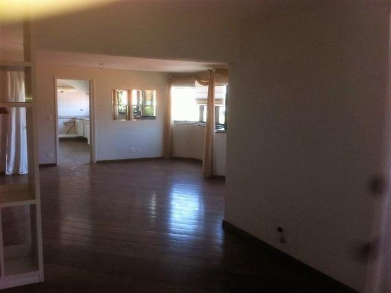 Apartamento - Ap00628 - 34049592