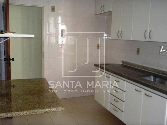 Apartamento (tipo - Padrao) 3 Dormitórios/suite, Cozinha Planejada, Portaria 24hs, Lazer, Salão De Festa, Elevador, Em Condomínio Fechado - 11409veadd