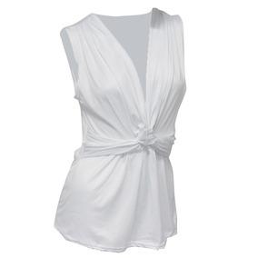 Blazer Woman Zara Colores Vestuario y Calzado en Mercado