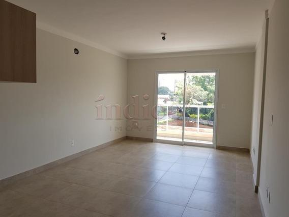Apartamentos - Venda - Santa Cruz Do José Jacques - Cod. 10844 - Cód. 10844 - V