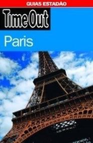 Guia Time Out - Estadão - Paris - Novo