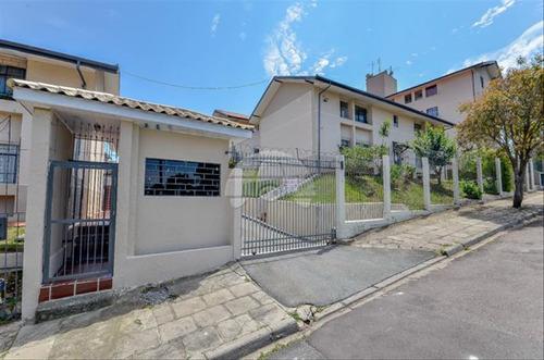 Apartamento - Residencial - 923927