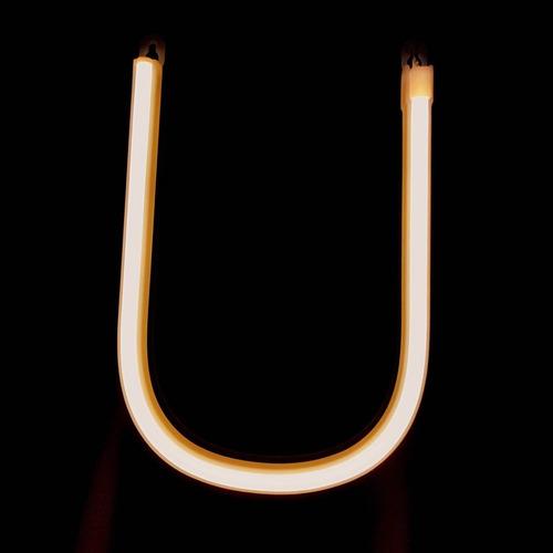 batería camping-farol LED COB camping lámpara lámpara de camping soportable